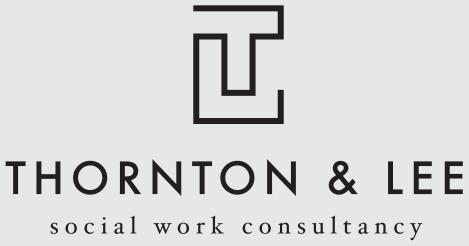 Thornton & Lee logo